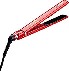 dast&furious babyliss pro