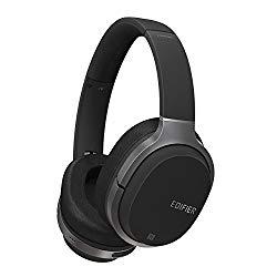 Casque audio sans fil de très haute qualité