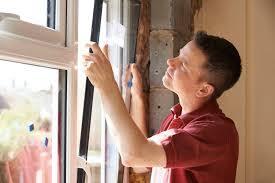 contacter un artisan vitrier à Paris