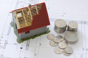 Quels facteurs font augmenter le taux du crédit immobilier ?