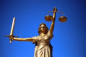 Quels avantages à faire appel à un huissier de justice ?