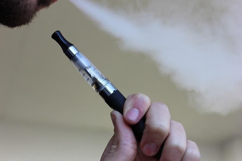 Choisir une e-cigarette : les bons critères à savoir