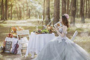Comment optimiser le choix d'un vidéaste mariage ?