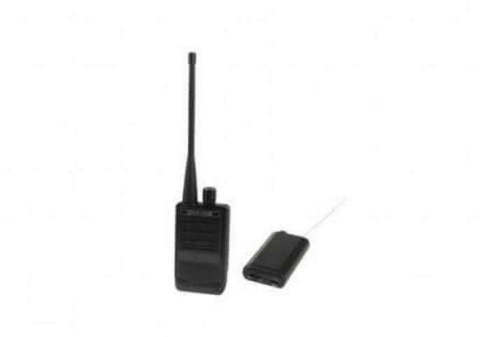 micro espions enregistreur