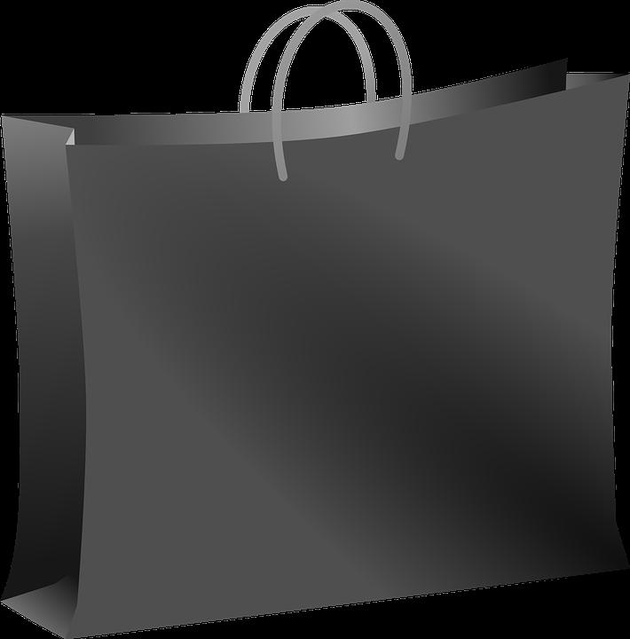 Comment personnaliser un sac cabas ?