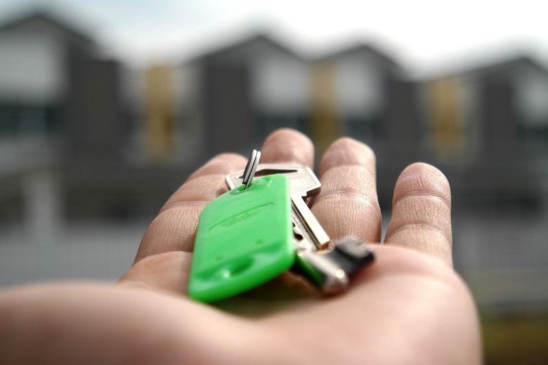 En quoi consiste le refinancement et pourquoi passer par cette solution ?