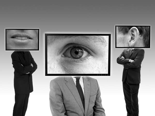 logiciel espion surveillance téléphone
