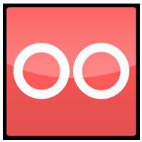 Resoomer, L'outil de résumé de texte instantané