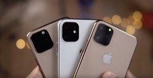 Comment différencier un vrai iPhone d'une contrefaçon ?