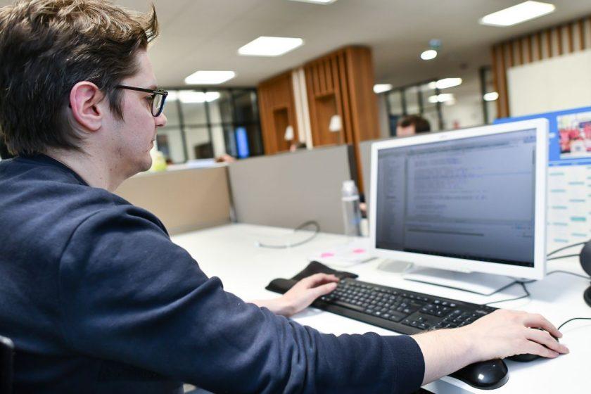 5 raisons pour lesquelles votre entreprise a besoin d'un logiciel erp
