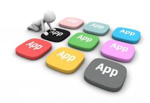 Comment choisir les meilleures sociétés de développement d'applications mobiles ?
