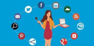 Pourquoi faire appel à une agence de communication web ?