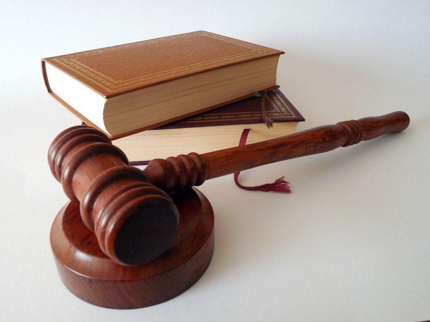 avocat en ligne pour problèmes juridiques entreprises