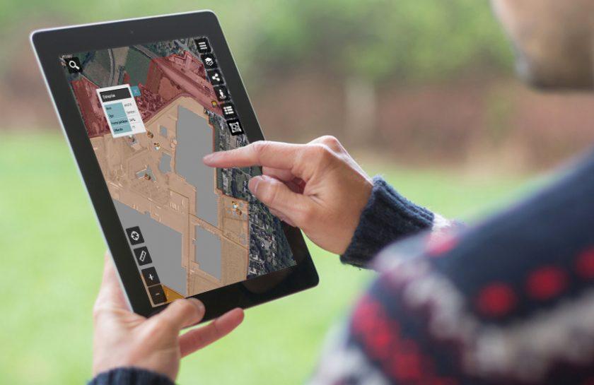 Tout savoir sur la cartographie mobile : rôles et avantages