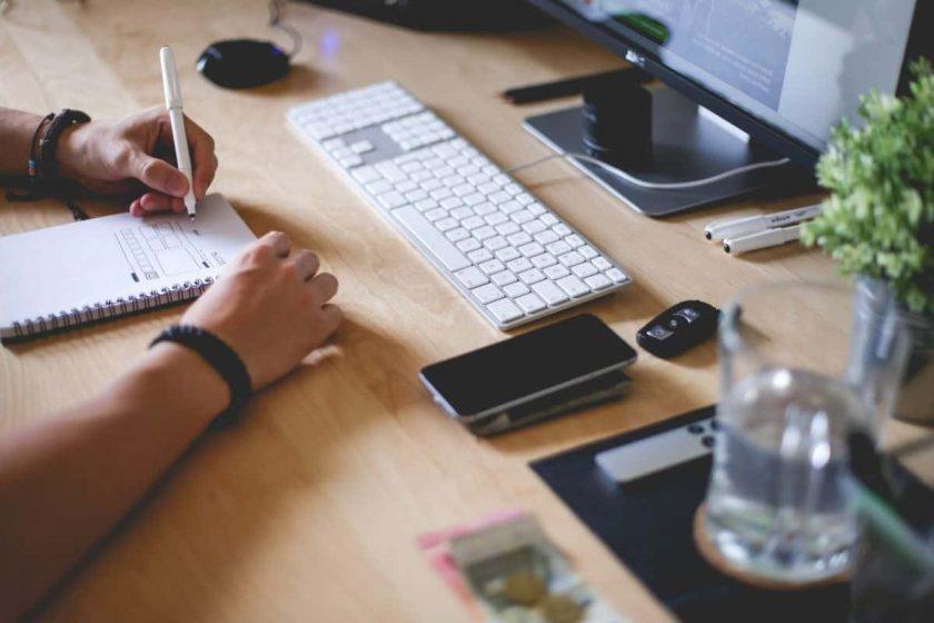 Optimiser la gestion des appels en télétravail : comment s'y prendre?