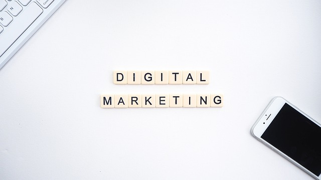 Stratégie digitale inboud marketing