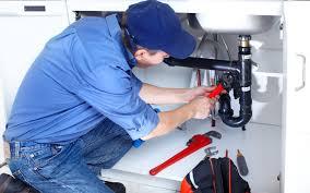 Tout savoir sur le métier du monteur sanitaire