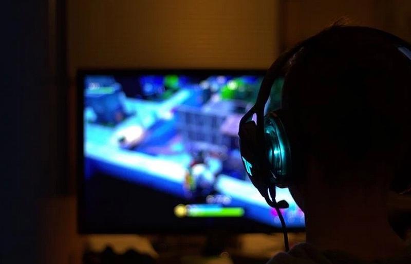 Choisir PC Gamer