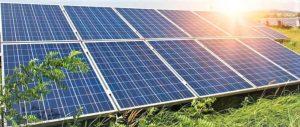 Comment choisir ses panneaux solaires photovoltaïques