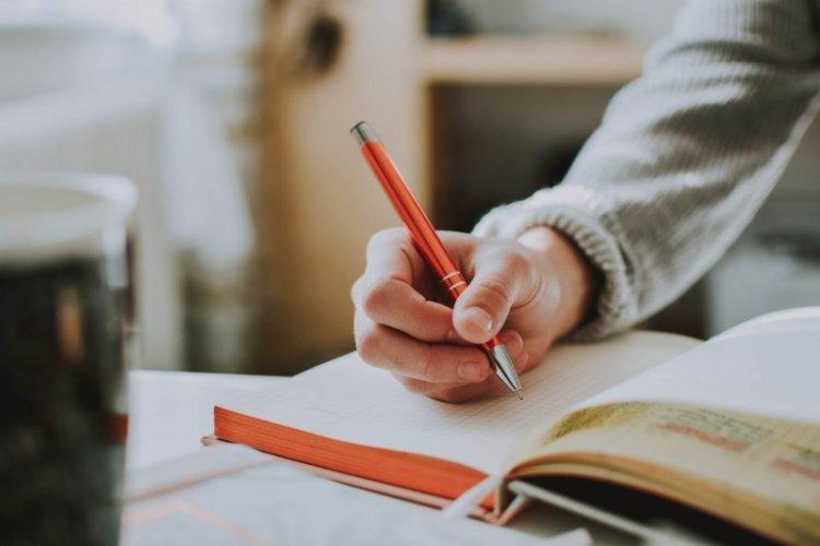 Tous les secrets d'une lettre de motivation réussie
