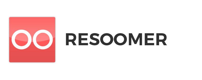 Resoomer : un bon outil de résumé automatique