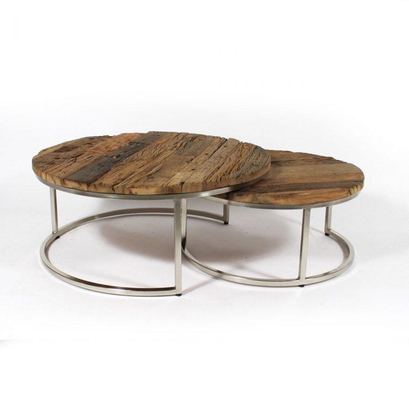 Bien choisir une table gigogne