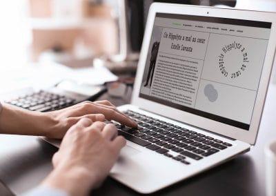 Passer par une agence de rédaction web : qu'est-ce qu'on y gagne