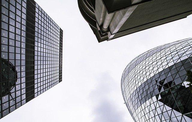 Property management: un secteur en plein boom