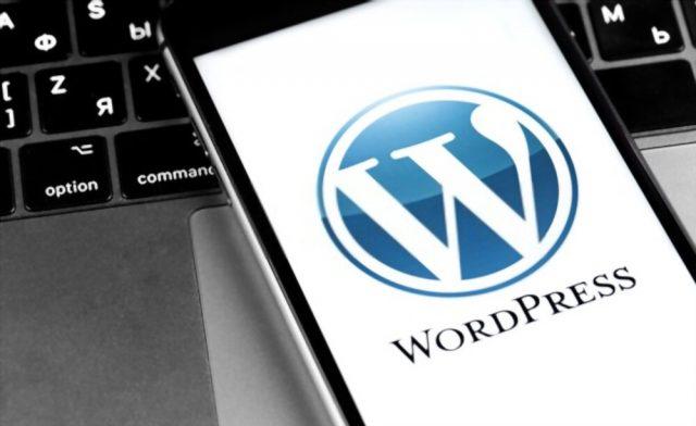 WordPress: La qualité à un prix abordable