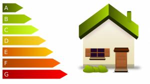 Les éléments d'isolation d'une toiture
