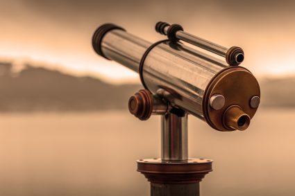 Quel télescope pour regarder les planètes?