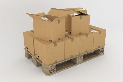 Comment créer une entreprise de transport de marchandises?